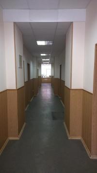 Аренда офиса в центре Москвы от собственника
