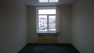 Средние офисы в аренду